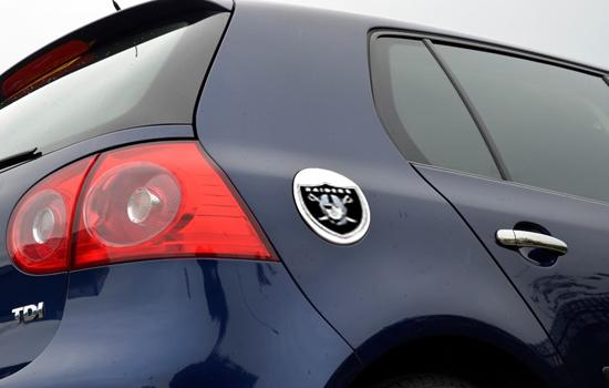 Rep Your Hood Car Accessory Online Shop Car Headrest